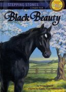 Black Beauty (libro en Inglés) - Anna Sewell - Random House Books For Young Readers