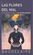 Las Flores del mal - Charles Baudelaire - Biblok