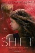 Shift - Smith-Ready, Jeri - Simon Pulse