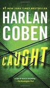 Caught (libro en Inglés) - Harlan Coben - Penguin Lcc Us