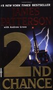 2nd chance - james patterson - grand central pub