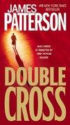 double cross - james patterson - grand central pub