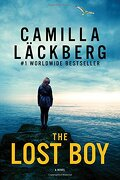 The Lost Boy: A Novel
