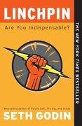 Linchpin: Are you Indispensable? (libro en Inglés) - Seth Godin - Portfolio