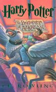 harry potter and the prisoner of azkaban - j. k. rowling - christian large print