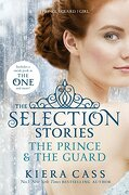 The Selection Stories (HarperCollins Children's Books)