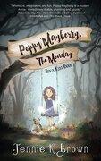 Poppy Mayberry, The Monday (Nova Kids)
