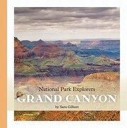Grand Canyon (National Park Explorers)