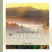 Great Smoky Mountains (National Park Explorers)