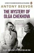 Mystery of Olga Chekhova - Beevor, Antony - Penguin Books