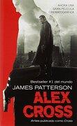 Alex Cross - Patterson James - Adler Daniel Laks - Grand Central Publishing