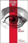 Seeing Red (Transforming American Politics)