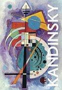 Vasily Kandinsky (The Great Masters of Art)