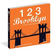123 Brooklyn - Puck - Duo Press LLC