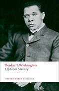 up from slavery - booker t. washington - oxford univ pr