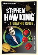 introducing stephen hawking,a graphic guide - j. p. mcevoy - natl book network