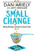 Small Change: Money Mishaps and How to Avoid Them