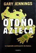 OTOÃ'O AZTECA