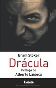 Drácula - Bram Stoker - Ediciones Lea