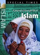 islam - suma din - a & c black publishers ltd