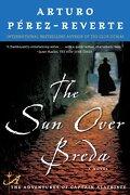 The sun Over Breda (libro en Inglés) - Arturo Perez-Reverte - Plume