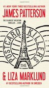 the postcard killers - james patterson,liza marklund - vision