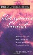 shakespeare´s sonnets - william shakespeare - pocket classics