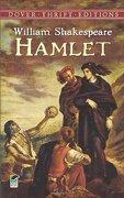hamlet - william shakespeare - dover pubns