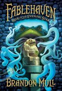 rise of the evening star - brandon mull - deseret book co