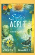 Sophie ` s World: A Novel about the History of Philosophy - Gaarder, Jostein; Moller, Paulette - Perfection Learning