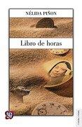 Libro De Horas - Nelida Piñon - Fce (Fondo De Cultura Economica)