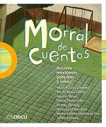 Morral De Cuentos - Varios Autores - CIDCLI