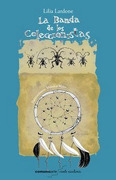 La Banda De Los Coleccionistas - Lardone Lilia - Editorial Comunicarte