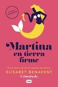 2. Martina En Tierra Firme