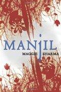 Manjil - Sharma, Maggie - Createspace