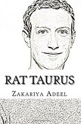 Rat Taurus: The Combined Astrology Series