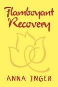 Flamboyant Recovery