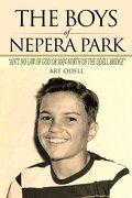The Boys of Nepera Park - Odell, Art - Textstream