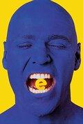 ecstasy a novel - irvine welsh - w w norton & co inc