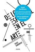 De lo espiritual en al arte - Vasili Kandinsky - Ediciones Paidós