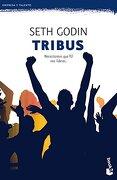 Tribus - Seth Godin - Booket