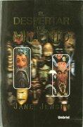 El Despertar Del Milenio (umbriel Narrativa) - Lone Jensen - Umbriel Editores