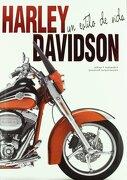 harley davidson.un estilo de vida - szymezak pascal saladini albert - edic.libreria universitaria (lu)