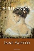Persuasion: (English Edition)
