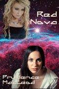 Red Nova: Volume 5 (The Nova Series)