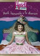 Heidi: Bienvenida a la Diversion - Varios Autores - Altea