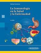 La Inmunologia en la Salud y la Enfermedad 2Aed. Incluye Sitio web - Salinas - Medica Panamericana