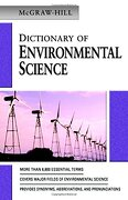 mcgraw-hill dictionary of environmental - mcgraw-hill - mc graw-hill