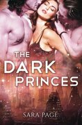 The Dark Princes