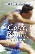 Corre, Benito, corre (Astor Nova)